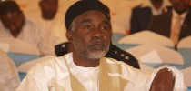 Forget Northern Support In 2015-Nyako Tells PDP